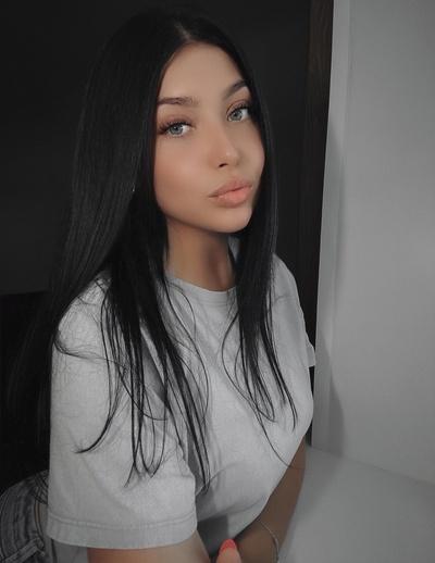 Aleksandra Dmitrieva, Псков