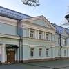Фонд  Соловецкого архипелага