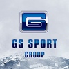 GSSPORT GROUP ski/kite/wake/surf/extreme