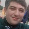 Генади Джураев Ст9-57
