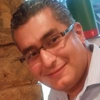 FabianGonzalez
