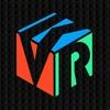 KVARK Виртуальная реальность Новосибирск