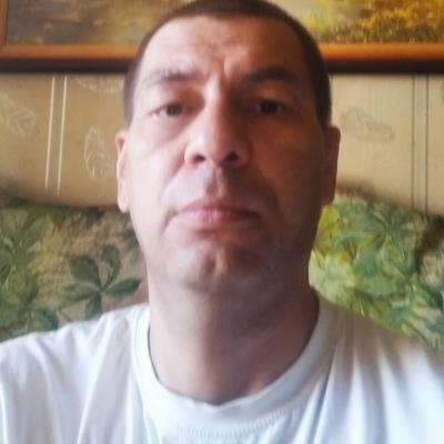 Артем Гаянов, Тверь