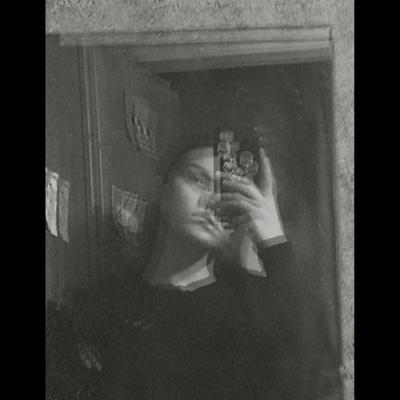 Ksenia Antipova