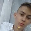 Semyon Kovalevich