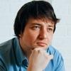 IvanSkotnikov - создание сайтов и брендинг фирм