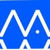 Maurisweb Веб. разработка Маркетплейсов, SEO про