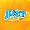 JustMine