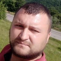 СтепанЧерепаня