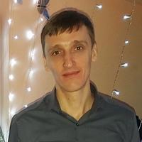 ФедорГареев