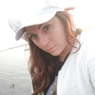Елена Тельманова, Новороссийск