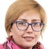 Психолог Юлия Гусева (С-Петербург, Всеволожск)