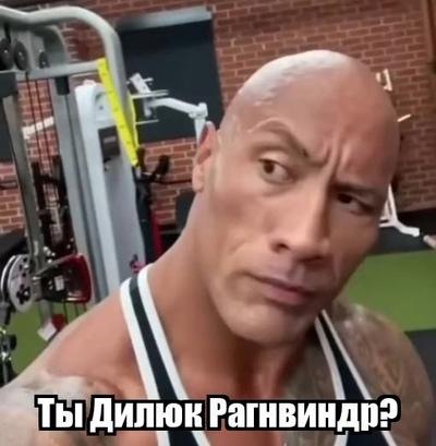 Роман Шушунов, Сердобск