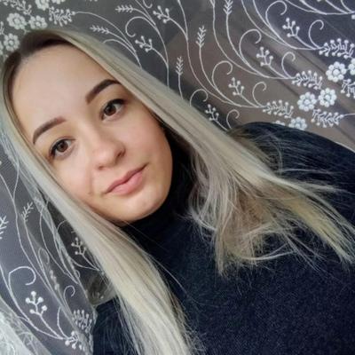 Диана Каёла, Омск