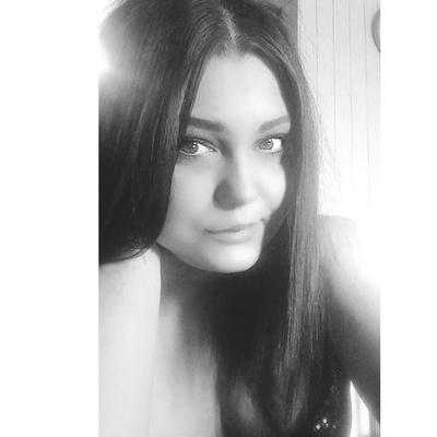 Диана Приходько