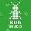 BUG-Studio   Разработчик   6Souls   One Escape