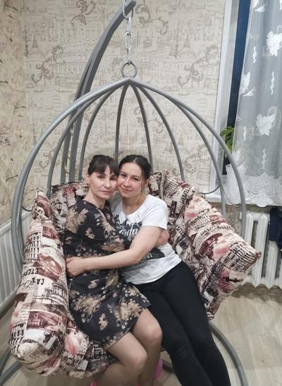 Хадижа Перевощикова, Дербент