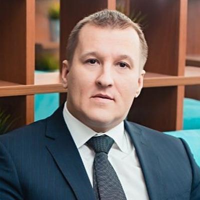 Александр Надеин, Челябинск