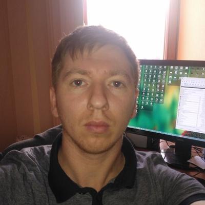 Евгений Никифоров, Кемерово