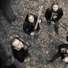 AIDA progressive metal band